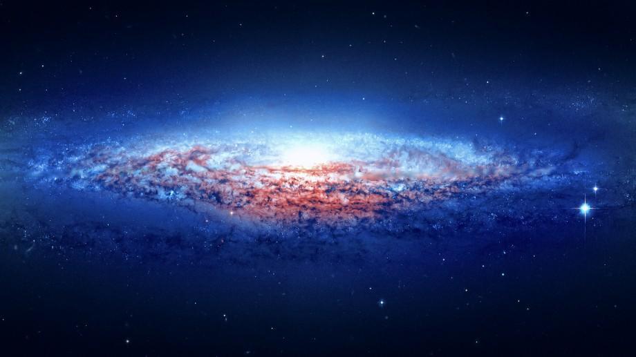 Ce a existat înainte de Big-Bang? Oamenii de ştiinţă au elucidat marele mister