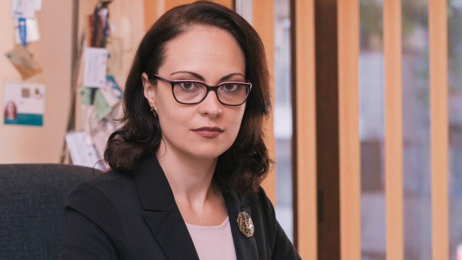 Roxana Țurcanu-Tolomey, despre așteptările angajatorilor și cum trebuie să arate un CV bun