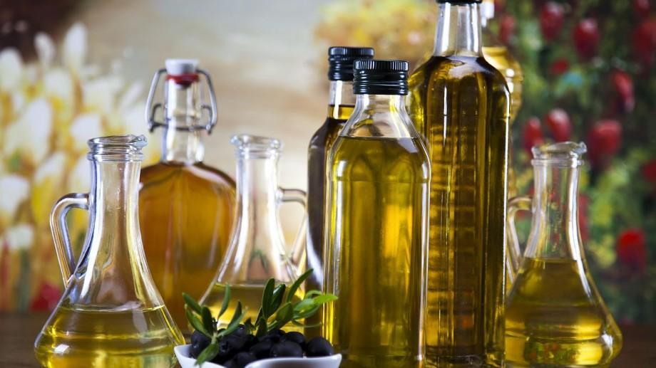 Studiu: Cum și cât ulei vegetal consumă moldovenii într-un singur an?