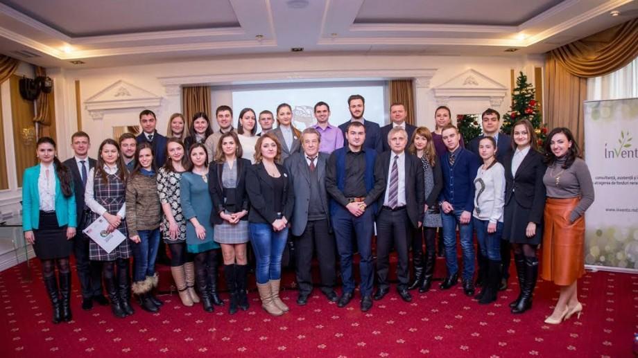 """Studenții și tinerii juriști se pot înscrie la cea de-a doua ediție a proiectului """"Acțiune pentru Justiție"""""""