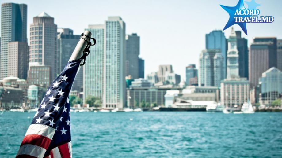 Programul Work and Travel SUA – o experiență extraordinară de viață
