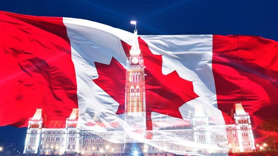 Răsturnare de situaţie în cazul vizelor românilor pentru Canada. Negocierile au eşuat