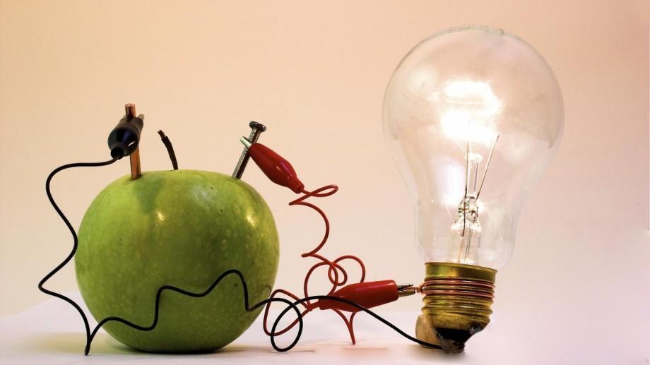 Furnizorul de energie îți deconectează electricitatea pentru a-ți îmbunătăți serviciile. Urmărește adresele