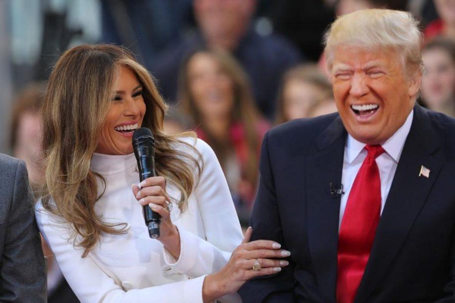 Mai mulți artiști din SUA refuză să cânte la învestirea lui Donald Trump