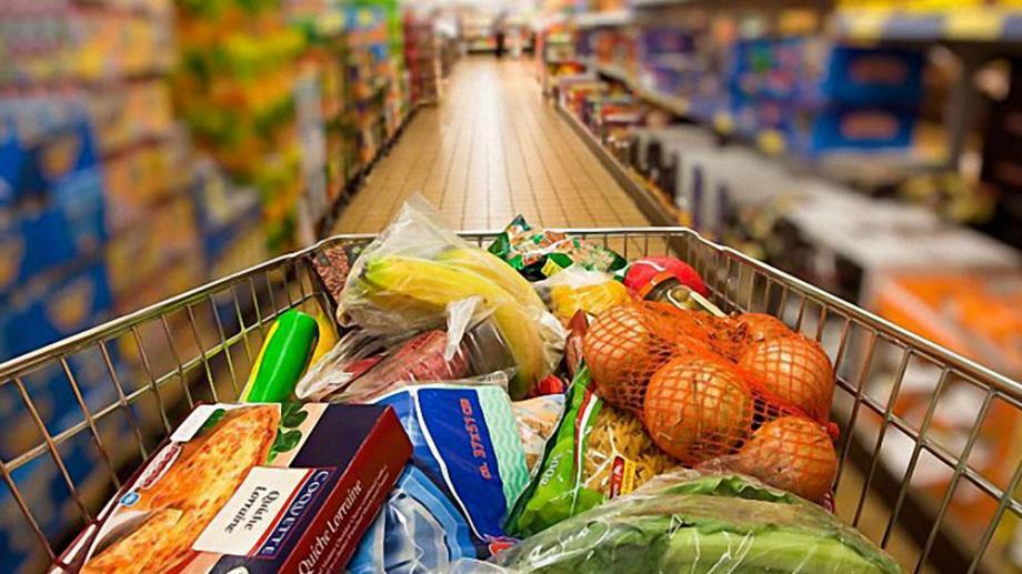 15 ONG au creat Forumul pentru Protecția Consumatorilor în Siguranța Alimentelor