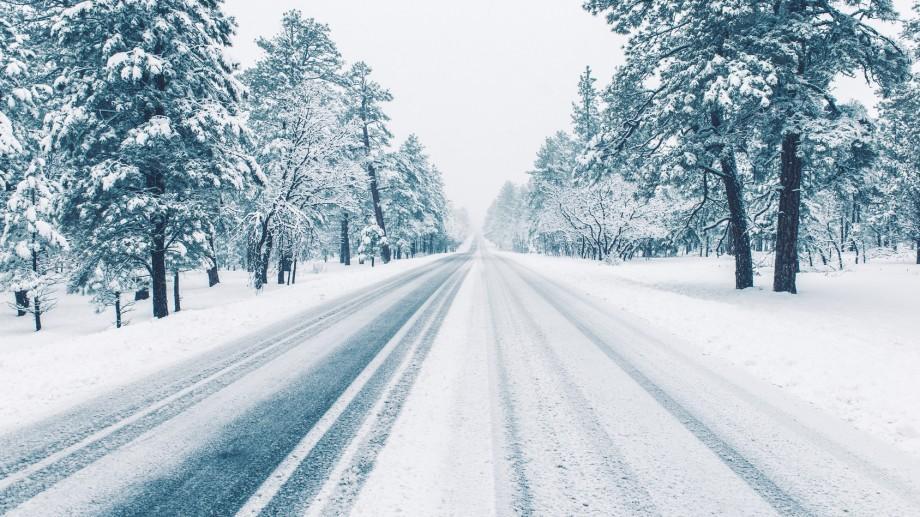 Drumarii moldoveni susțin că sunt pregătiți să intervină pentru deszăpezirea drumurilor