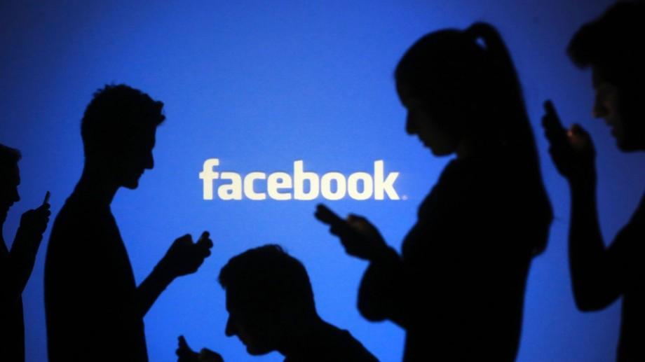 Facebook va folosi inteligenţa artificială pentru a depista tentativele de sinucidere