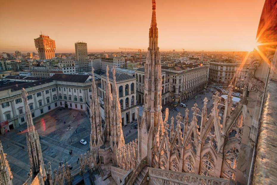 Fii voluntar la AVI Moldova și călătorește în Italia, Germania sau Ucraina