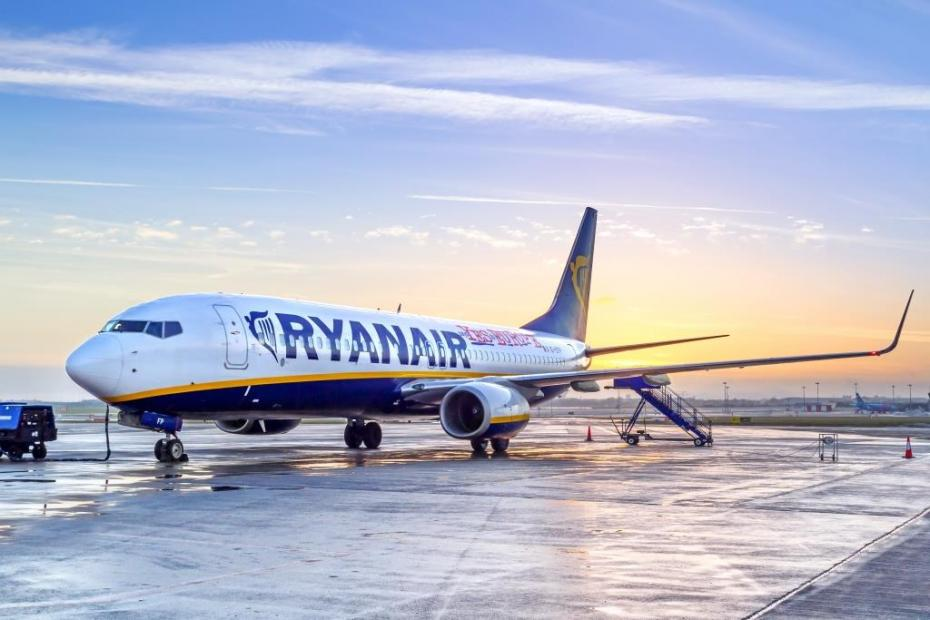 ryanair-reviews-aircraft
