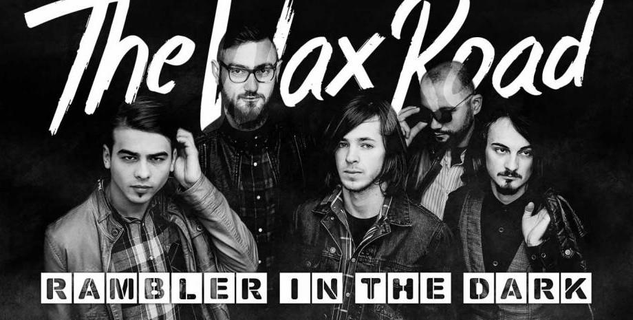 The Wax Road se pregătește intens de lansarea albumului de debut. Când și unde va avea loc