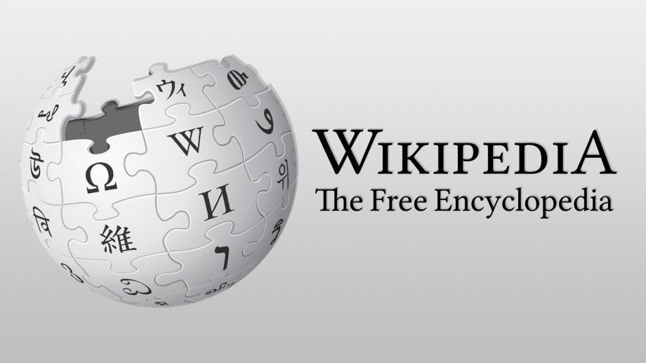 (infografic) Wikipedia lansează o campanie de strângere de fonduri. De ce compania are nevoie de bani