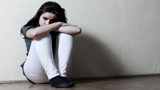 Studiu. Adolescenții sunt din ce în ce mai afectați de depresie