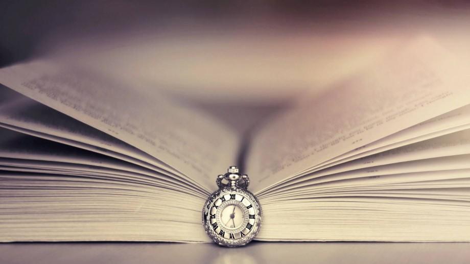 Recomandare de cărți pentru un început de săptămână cât mai plăcut