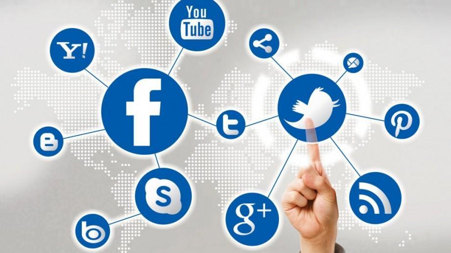 Chișinău Startup Week – Workshop despre cum să construiești campanii pe rețelele sociale
