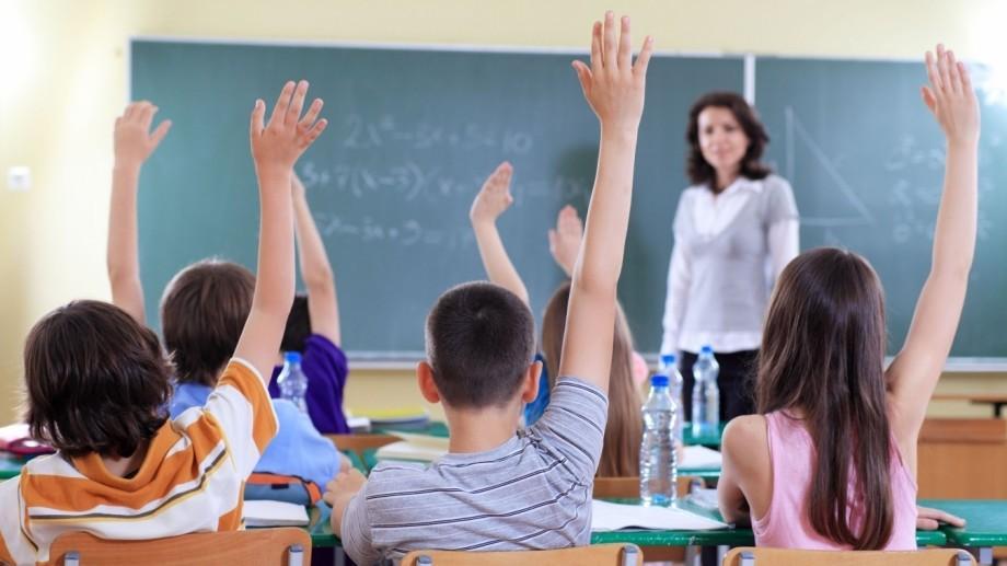 (video) Alege școala potrivită copilului tău doar prin câteva click-uri pe educatia.md