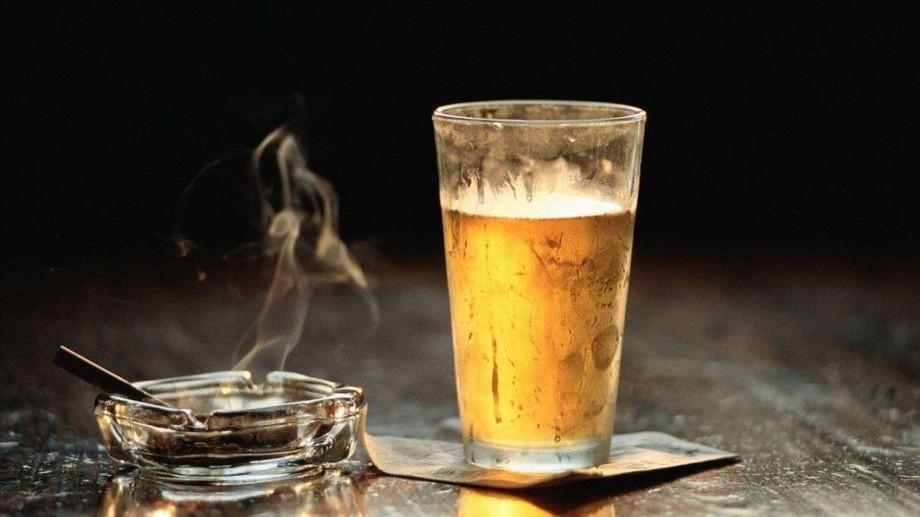 (video) Moldova: În 92% din cazuricafenelele, barurile și restaurantele respectă legea anti-fumat
