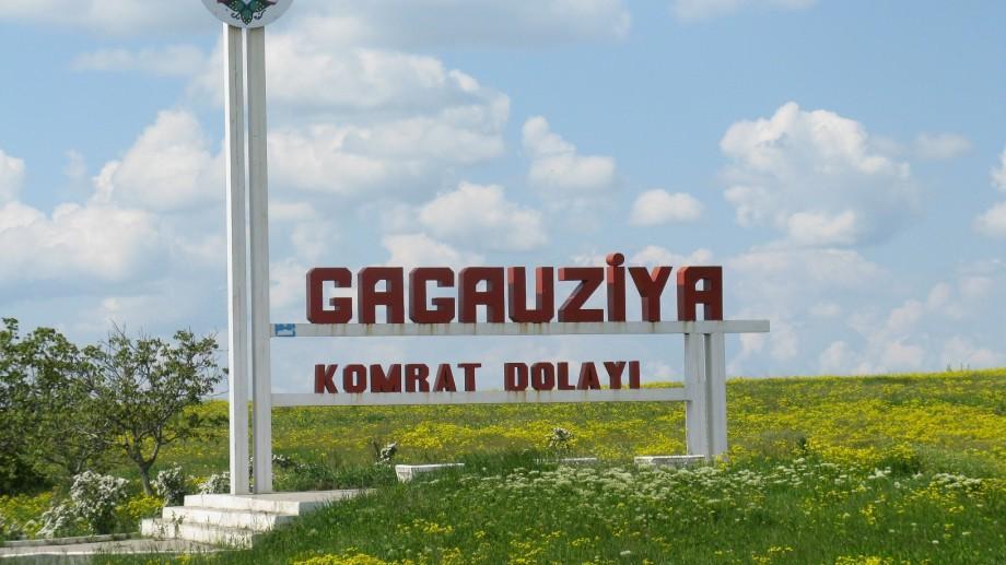 Alegeri în Găgăuzia: Rezultatele turului doi de scrutin – cine sunt aleșii găgăuzilor