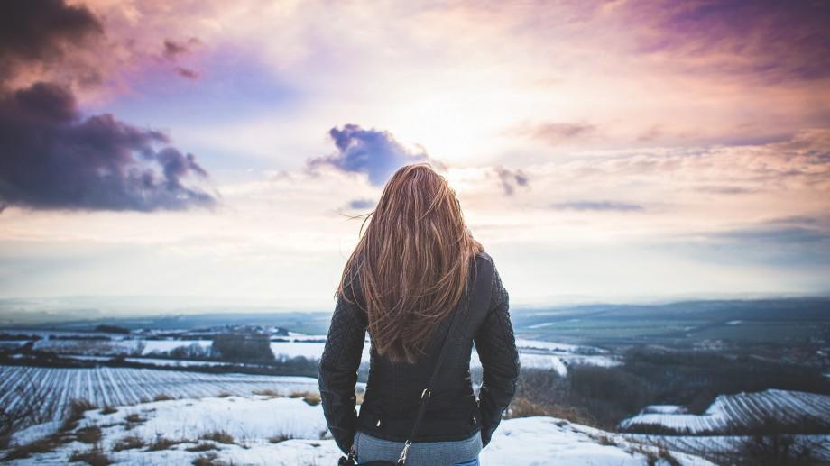 Recomandări de evenimente pentru prima zi de iarnă