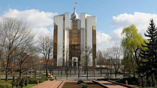 Care este procedura de demitere a președintelui Republicii Moldova