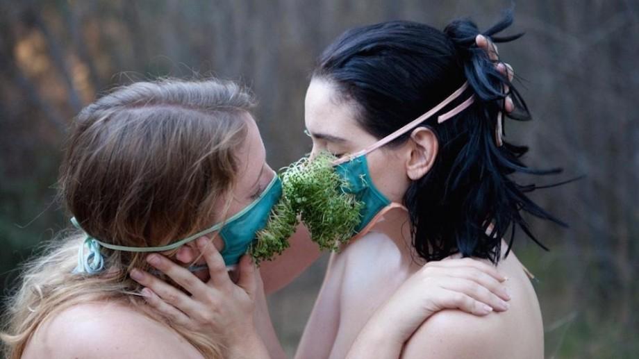 (foto, video) Ecosexualitatea – un nou tip de identitate sexuală care apare tot mai des în lume