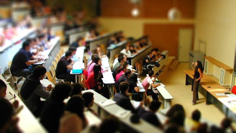 România va oferi mai multe burse de studii elevilor și studenților din Republica Moldova