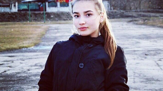 Poliția a reținut trei minori suspectați că ar fi omorât-o pe tânăra din Strășeni