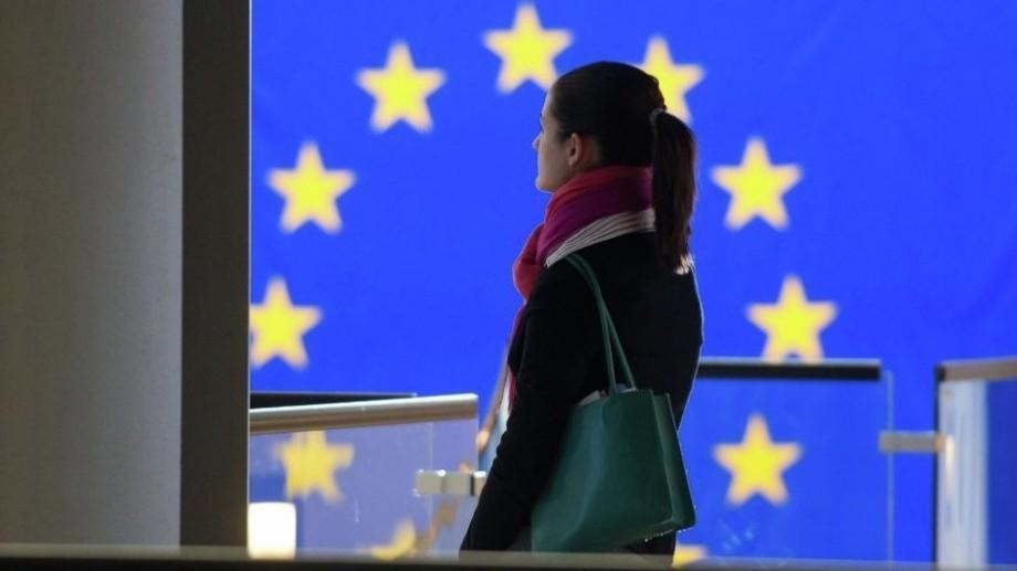 Ucrainenii vor putea călători fără vize în Uniunea Europeană