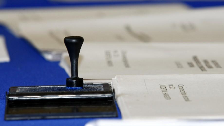 Care este procedura de votare pentru studenții și elevii cu drept de vot, în turul II al alegerilor prezidențiale