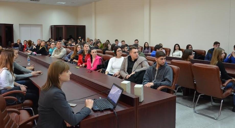 Serviciul Vamal și Universitatea de Stat vor colabora în mai multe domenii. Detalii