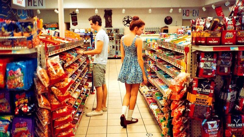 (foto) Topul alimentelor cel mai des falsificate și etichetate greșit