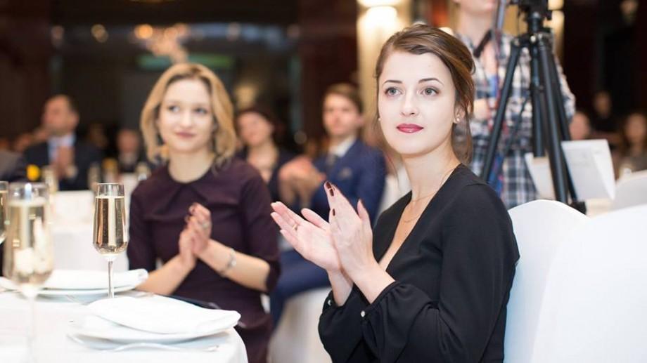 Agenda. Ce te așteaptă la Gala Studenților Originari din Republica Moldova 2016