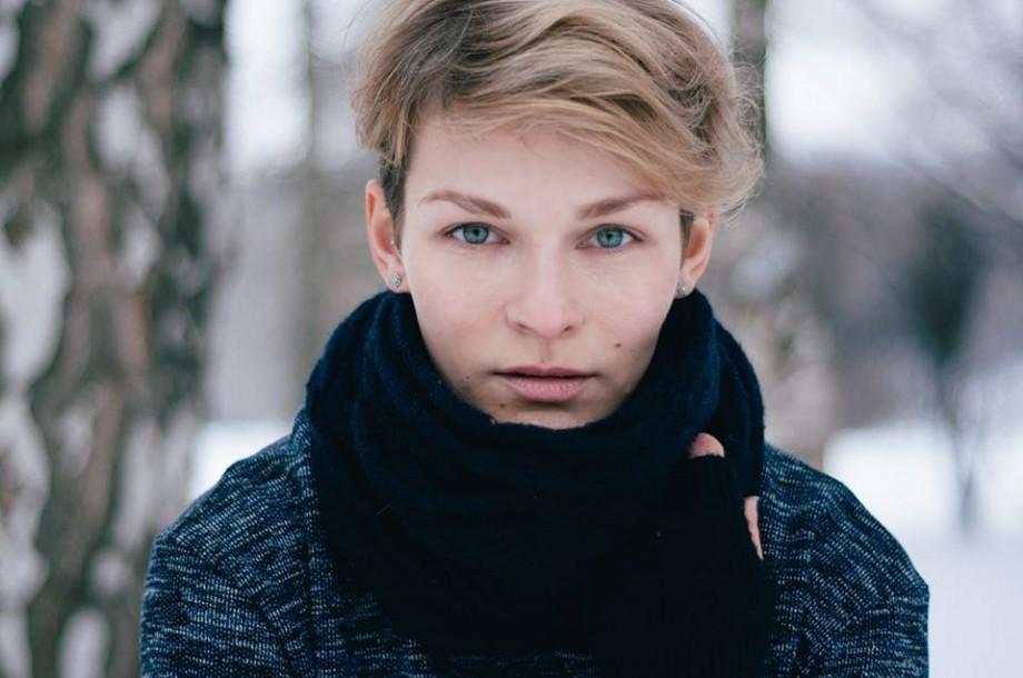 GENDERDOC-M și-a ales o nouă conducere. Polina Ceastuhina este noua președintă a organizației