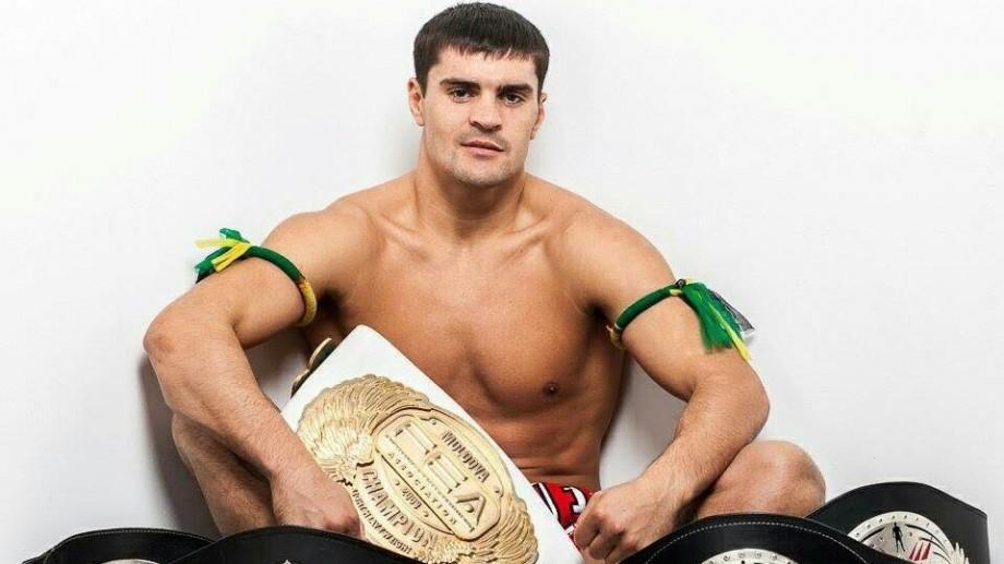 """(video) Constantin Ţuţu se retrage din sport și vorbește despre """"obed"""" și """"trenirovkă"""""""