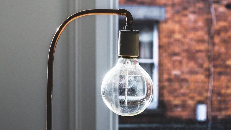 Adresele locuințelor care vor rămâne marți, 13 decembrie, fără energie electrică