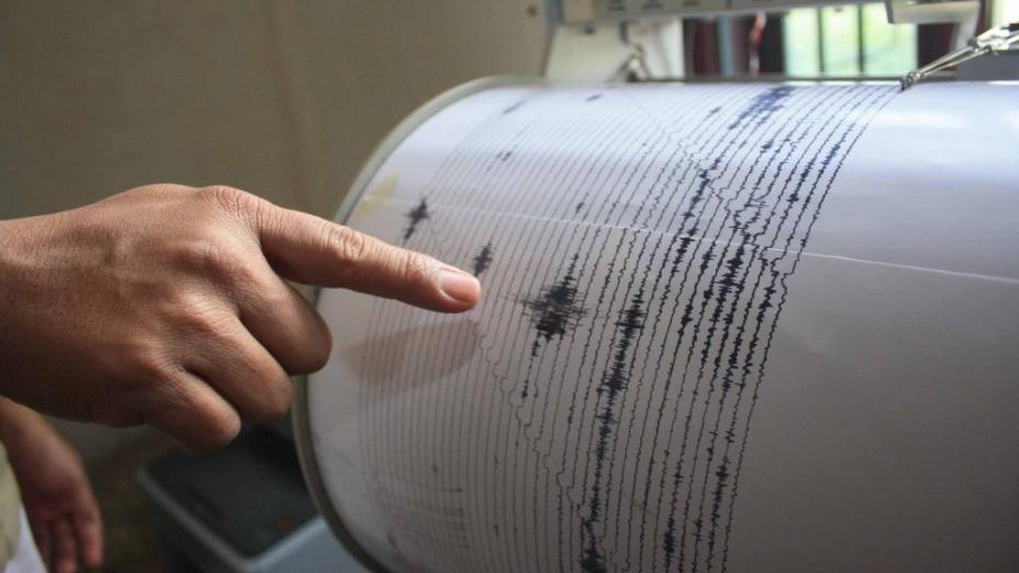 Lista tuturor cutremurilor cu magnitudinea peste 6, produse în lume în 2017