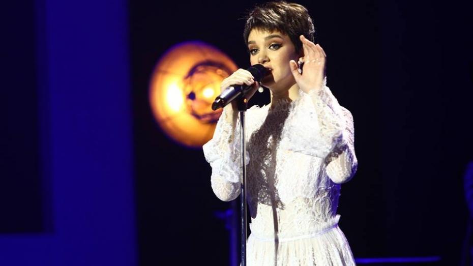 (video) Olga Verbițchi, marea câștigătoare X Factor România! A plecat acasă cu 100.000 de euro