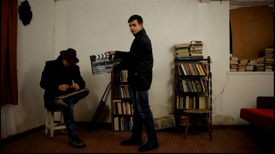 Photo Credit: Liviu Rotaru
