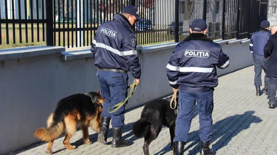 Acum poți face voluntariat în cadrul Poliției. Detalii despre activitățile la care vei putea participa