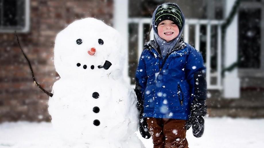 (video) Moș Crăciun recomandă: 15 cele mai îndrăgite piese pentru sărbătorile de iarnă