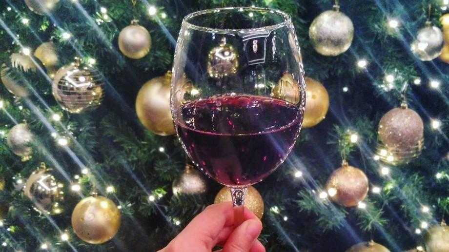 """Pentru iubitorii de vin: Surprizele și magia care ne așteaptă la a IV-a ediție """"Wine Friendly"""""""