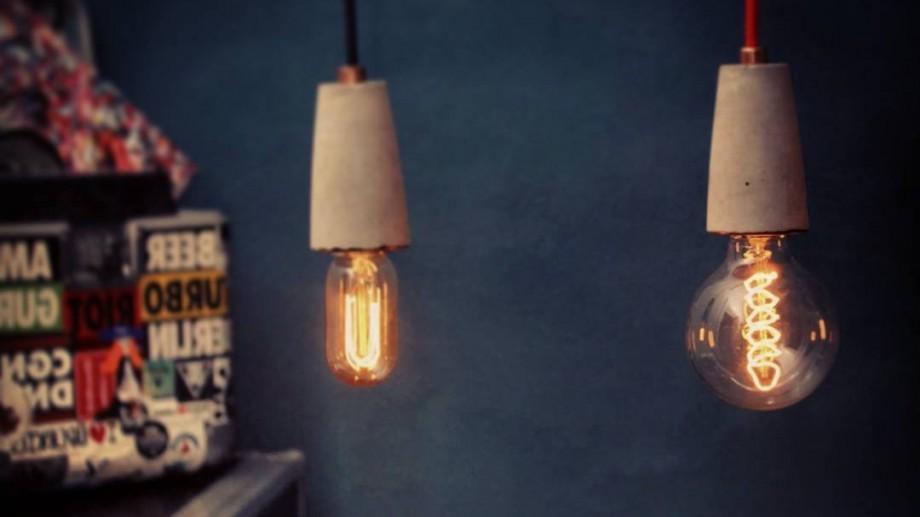 O zi fără curent electric. Adresele din Chișinău și localitățile care vor rămâne joi fără lumină