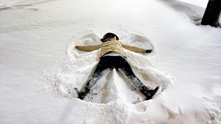 Cinci trucuri care te vor ajuta să faci față frigului
