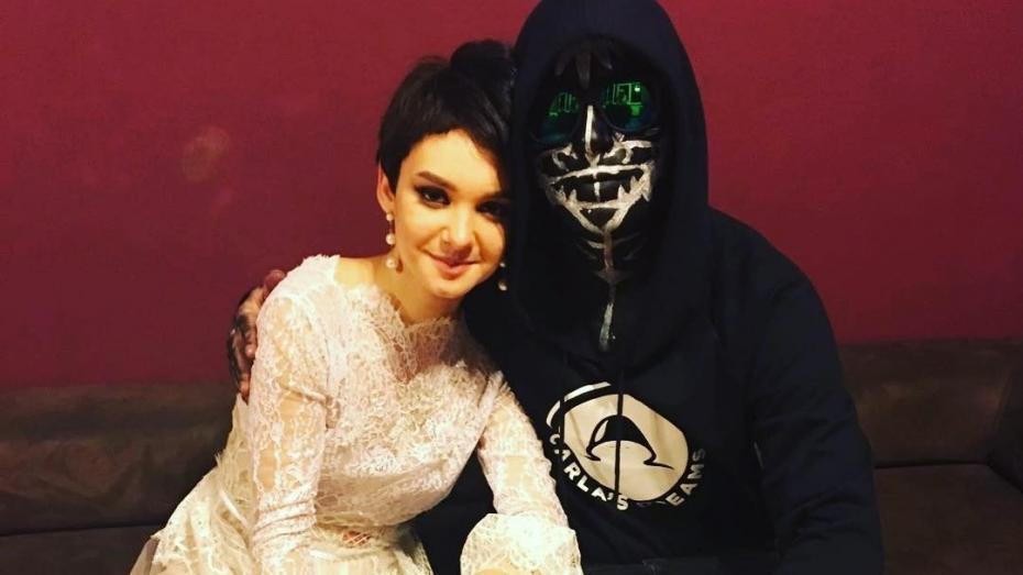 (video) Cine este Olga Verbițchi, câștigătoarea X Factor 2016. Toate evoluțiile din concurs