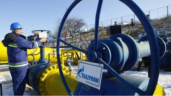 Încă trei ani! Moldova a semnat prelungirea contractelor cu concernul rus Gazprom