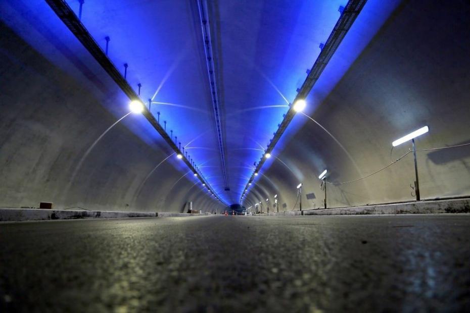 Photo Credit: ahaber.com.tr