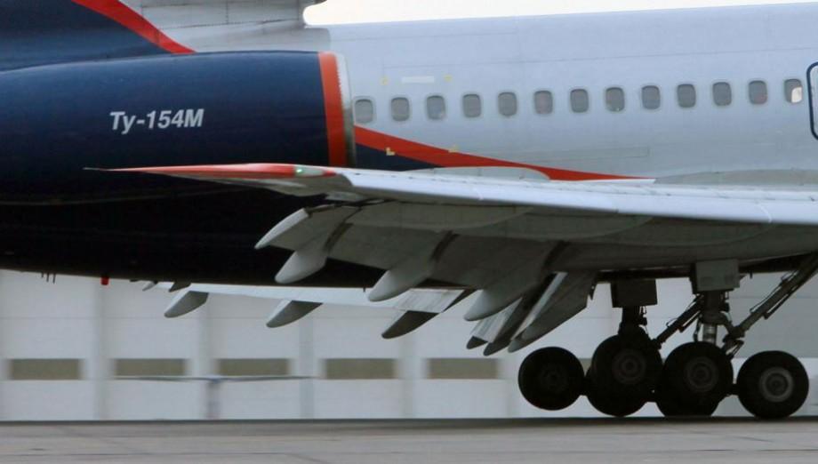 (video) Nici un supraviețuitor în cazul avionului rusesc care s-a prăbușit în Marea Neagră