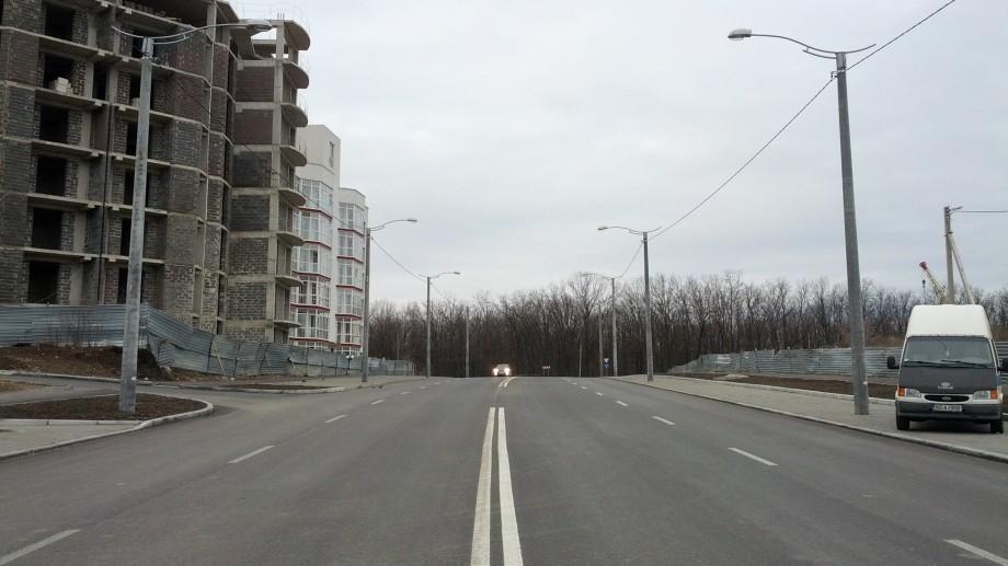 Atenție! A fost sistată circulaţia rutieră pe str. Podul Înalt, iar transportul public, redirecționat