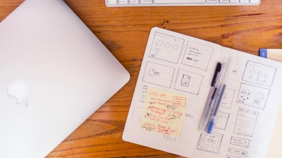 7 resurse online care te ajută la scrierea propunerilor de proiecte