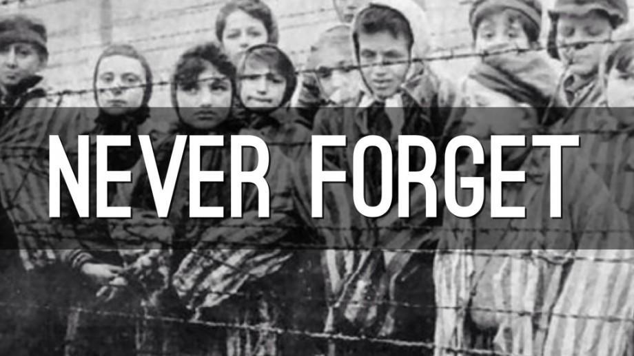 La Cahul ar putea fi ridicat un monument în memoria victimelor Holocaustului