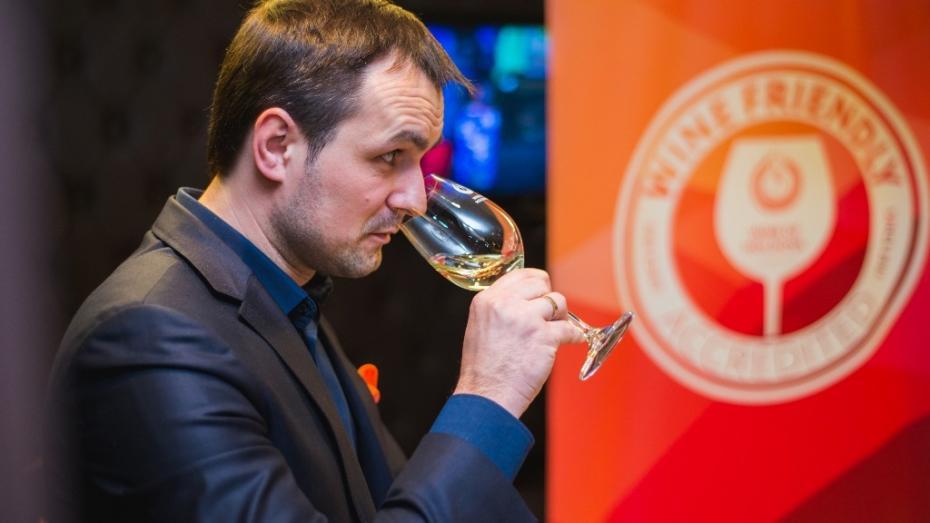 (foto) Caudalie – cuvântul care a marcat seara de Wine Friendly de la BEEF. Meat&Wine